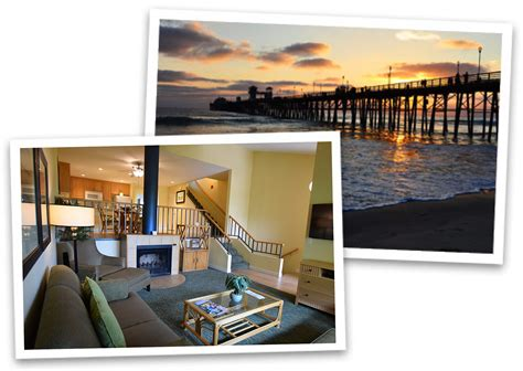aquamarine villas resort rentals and timeshare exchanges
