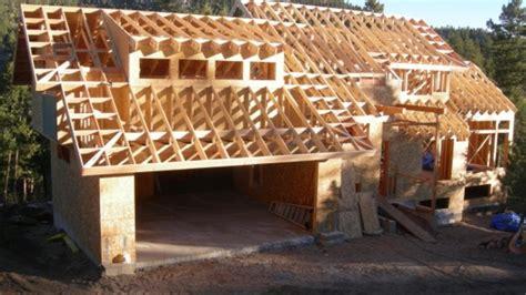 dampak membangun rumah  atas tanah gembur