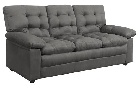 buchannan microfiber loveseat 100 buchannan microfiber sofa