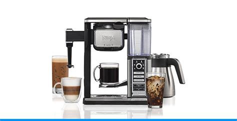 The Best Coffee Makers On The Market 2018 Brewing Coffee Measurements Recipes Cold Kit Frozen Yogurt Cupcake In A Teapot Hindi Night Before