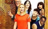 The Good Place season 4 release date, cast, trailer, plot ...