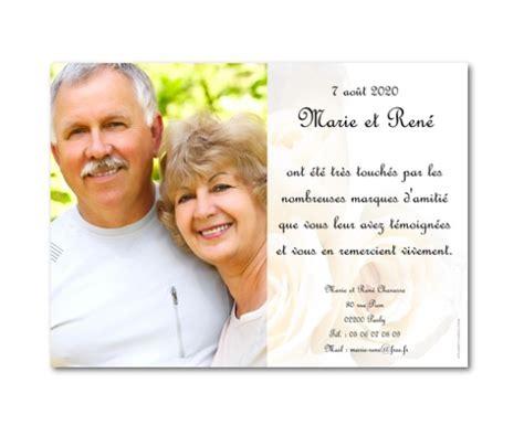 reponse invitation 50 ans de mariage modele lettre remerciement anniversaire 50 ans document