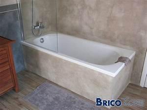 retirer joint silicone salle de bain photographs galerie With retirer joint silicone salle de bain