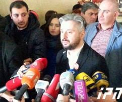 Georgia Supreme Court upholds decision to change Rustavi 2 ...