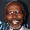 Ernest Lee Thomas Birthday, Real Name, Age, Weight, Height ...