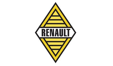 renault car logo car logos the biggest archive of car company logos