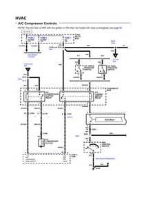 2000 Ford Explorer Ac Compressor Diagram, 2000, Free