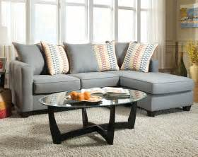 sectional sofas value city funiture furniture beautiful
