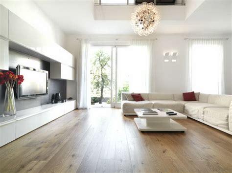 Einrichtungsideen Wohnzimmer Modern by Moderne Einrichtungsideen
