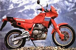 Honda Dominator 650 Fiche Technique : honda nx 650 dominator 1989 fiche moto motoplanete ~ Medecine-chirurgie-esthetiques.com Avis de Voitures
