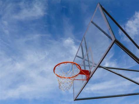 ultimate basketball hoop buying guide bestoutdoorbasketball