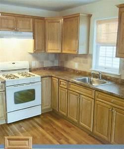 Kitchen Design Home Depot Pre Cut Countertops Countertops