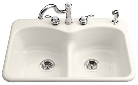 Discount Kitchen Sinks