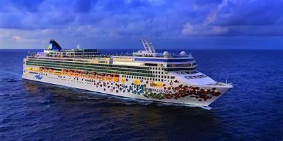Norwegian Gem Cruise Cruises Deals