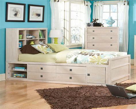 cool storage ideas for bedrooms neat bedroom ideas furnitureteams com