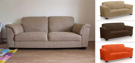kivik canapé fundas de sofá ikea fundasdesofa com