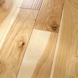 homerwood hickory 4 amish scraped 7hae114 hardwood flooring laminate floors