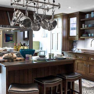whitewash kitchen cabinets photos creative kitchens unique kitchen designs 1493