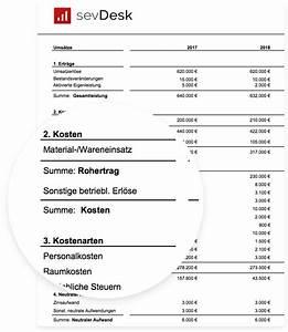 Edelstahlschornstein Inkl Lieferung Und Montage : bwa vorlage kostenlos downloaden f r excel sevdesk ~ Frokenaadalensverden.com Haus und Dekorationen