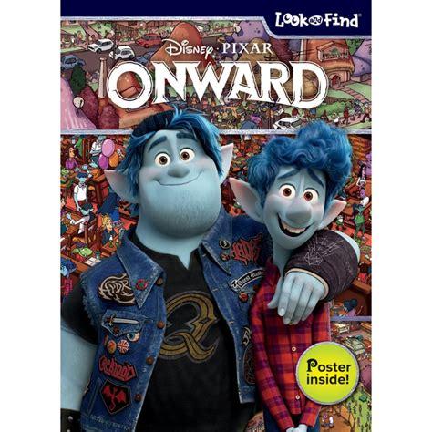 find disney pixar onward disney pixar onward