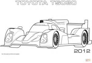 toyota ts coloring page  printable coloring pages