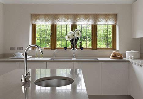 Round Island Sinks   Round Prep Sink   USA Made Quality by