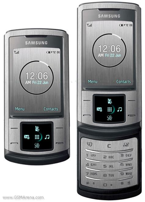 samsung  soul pictures official