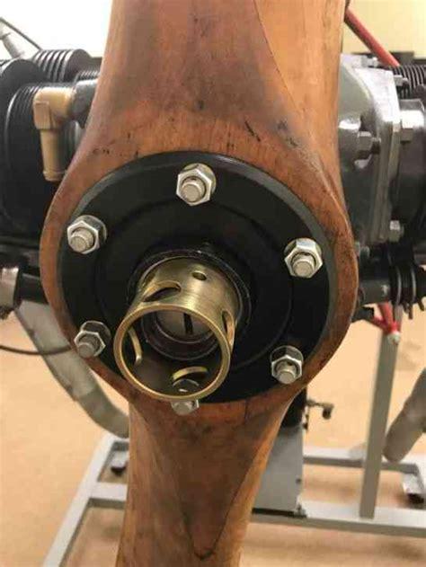 continental   training engine slick mags  impulse couplings