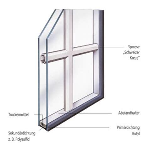 sprossen im glas sprossen isolierglas gethke glas g 246 ttingen gmbh co kg