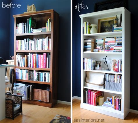 How To Organize A Bookcase by Organizing And Arranging Bookshelves Kara Leigh Interiors