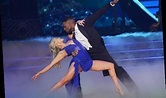 Dancing With the Stars Week 3 Recap: Who Should Go Home ...