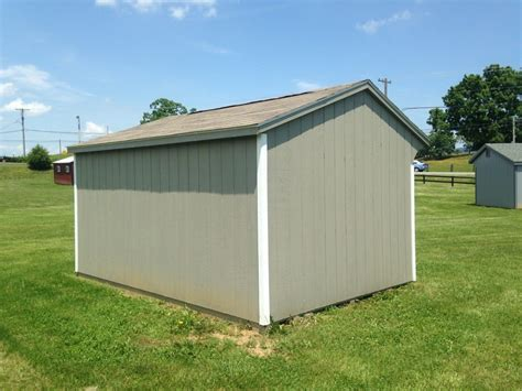 Us $ 50/ square meter fob. cheap wood storage shed prefab for sale 2014-06-26 13.41 ...