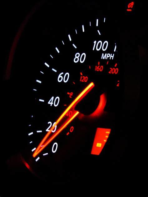 Digital Speedometer Wallpaper by Speedometer Wallpaper Speedometer In A Car Flickr