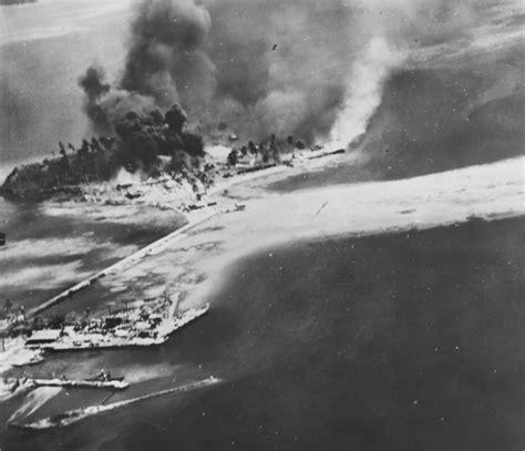 Guadalcanal Battle
