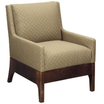 recliner chair spirit lounge chair fully uph lwc