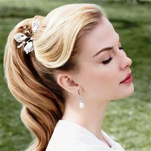 Pin by Sarah Guy on wedding | Pinterest