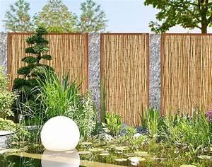 Zen Garten Anlegen : emejing zen garten anlegen gallery ~ Articles-book.com Haus und Dekorationen