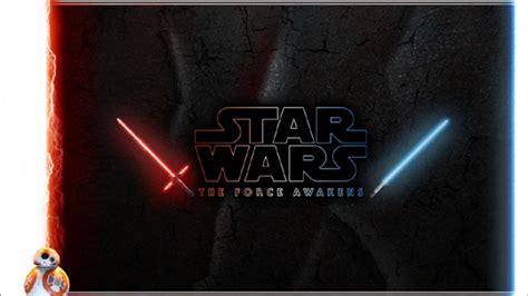 find ready star wars powerpoint templates