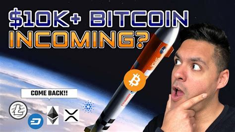 The long answer… it's complicated. Highlights on Suppoman Why Bitcoin is SOARING AHEAD of the Alt Coins Right Now