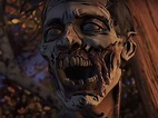 Upcoming Zombie Games 2017-News - Dark Horror Games ...