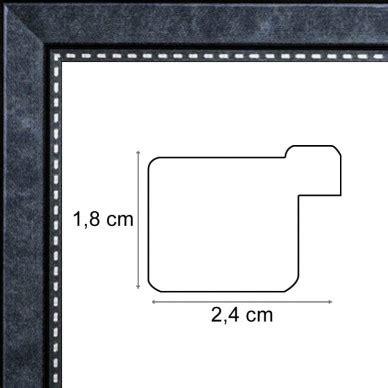 cadre noir et argent pour encadrez vos photos et plus beaux souvenirs sur cadre discount