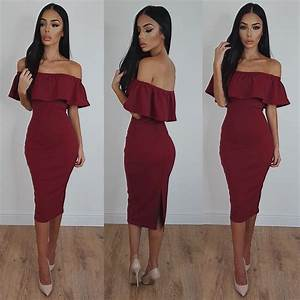 Be special on u2018the special dayu2019 birthday outfits - medodeal.com