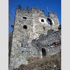 Neuaspermont Castle Wikipedia