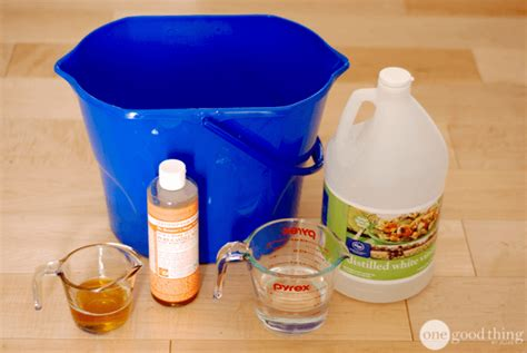vinegar solution for wood floors diy wood floor cleaner