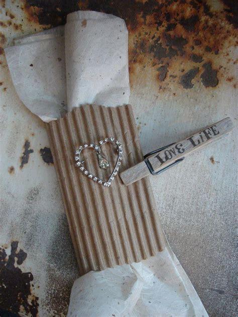 Shabby Chic Wedding Decor Diy Decor Diy Shabby Chic 2340445 Weddbook