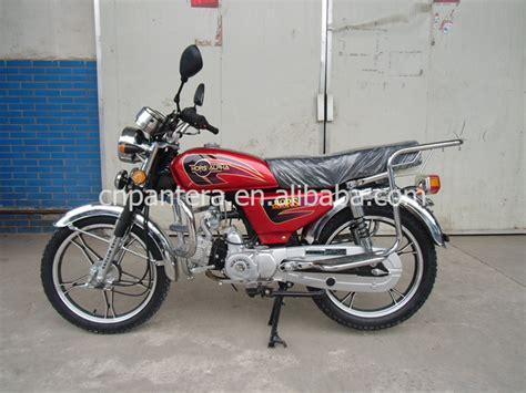 Road Bike 50cc 70cc 110cc Street Alpha Motorcycle Cheap