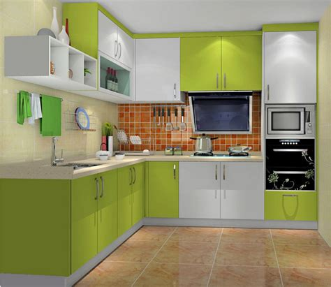 Bedroom Cabinet Design Philippines by Cabinet Design For Small Bedroom Philippines Small House