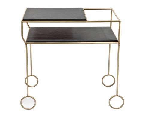 172 best bar carts images dpages a design publication for of all things