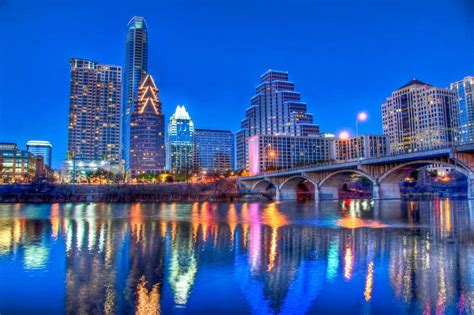 coolest cities   usa