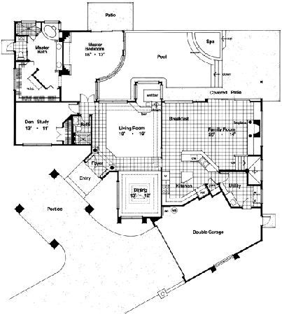 small home floor plans pin by k on home contemporary